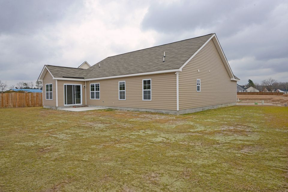 Beau 3332 Pacolet Drive Greenville NC. Three Bedrooms, Two Baths And Two Car  Garage. Granite CountertopsJennifer ...