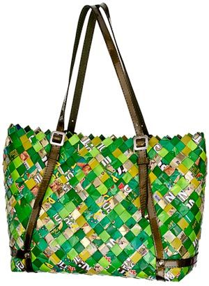 Geanta Reviste Candy Bags Bags Purses And Bags