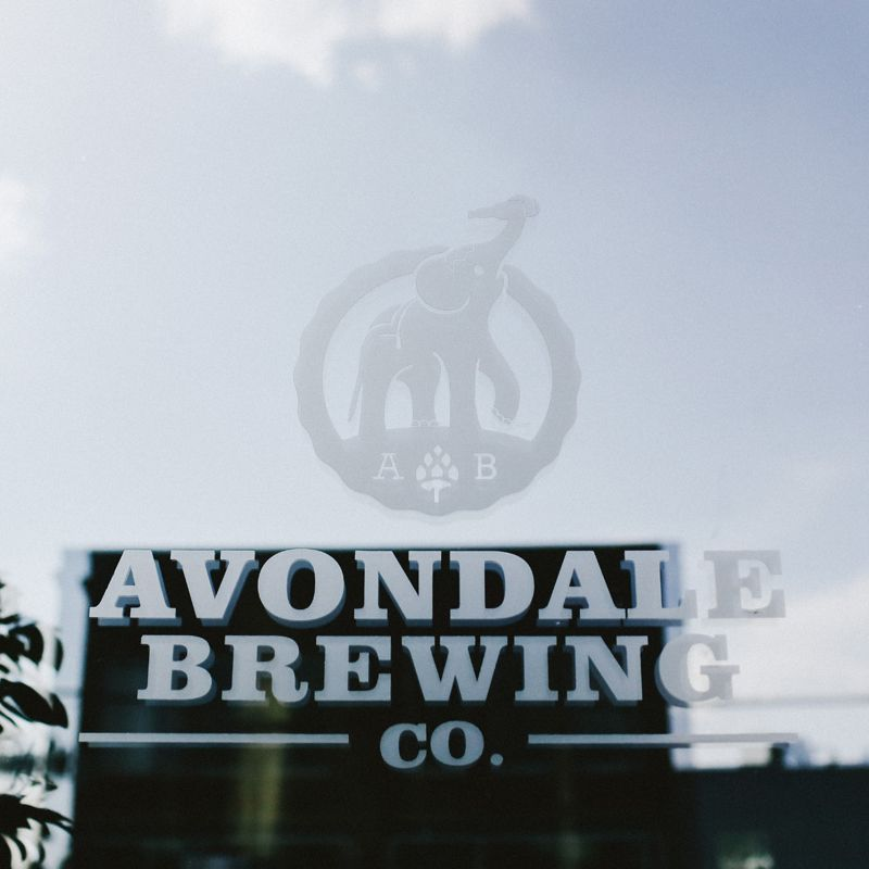 Avondale Birmingham Al: Avondale-brewery-wedding059