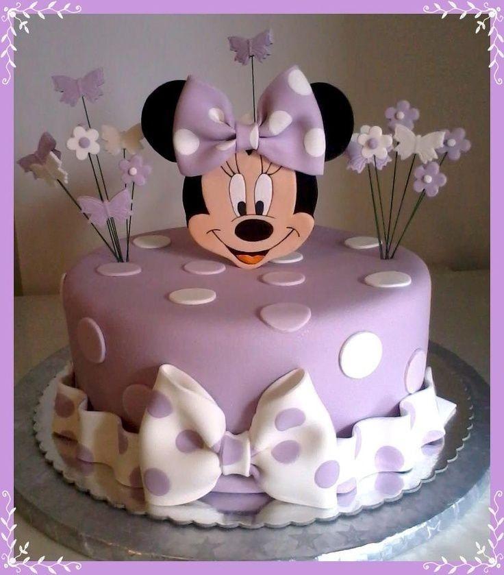 Tortas Decoradas Infantiles Cumpleanos X 2 Kg 12 Cupcakes 480