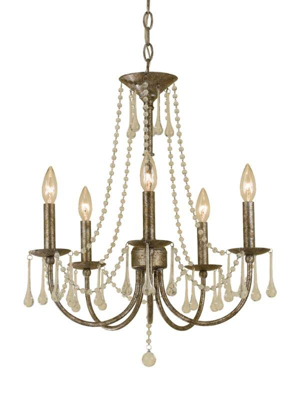 View the af lighting 7006 5h elements series tracee five light af lighting elements series tracee five light mini chandelier with gla golden tortoise indoor lighting chandeliers mini chandeliers aloadofball Gallery