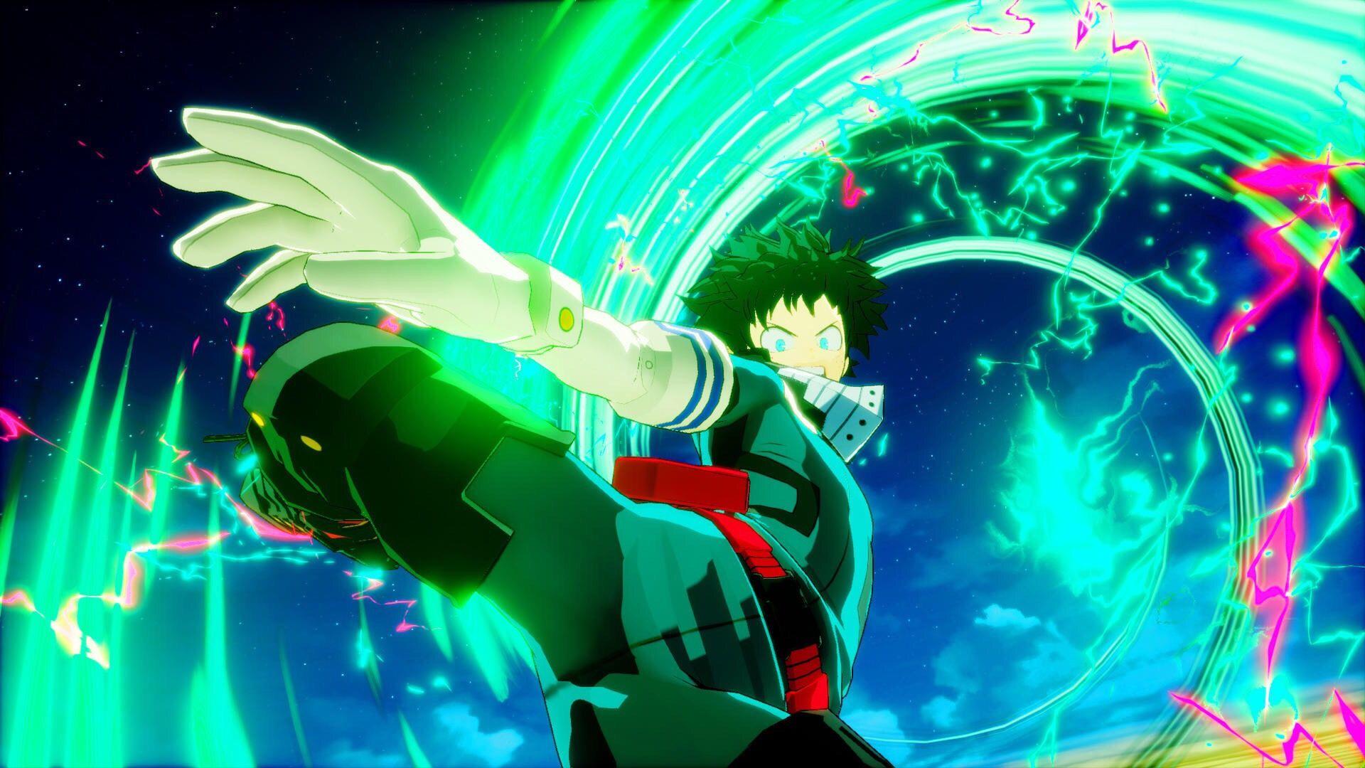Pin by Kurage on Boku No Hero Academia My hero, My hero