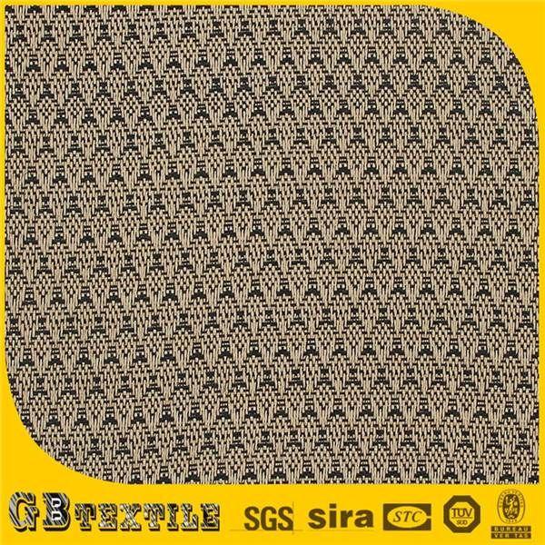 Easy Interlocking Pvc Garage Floor Tiles With Unilin Click In Canada