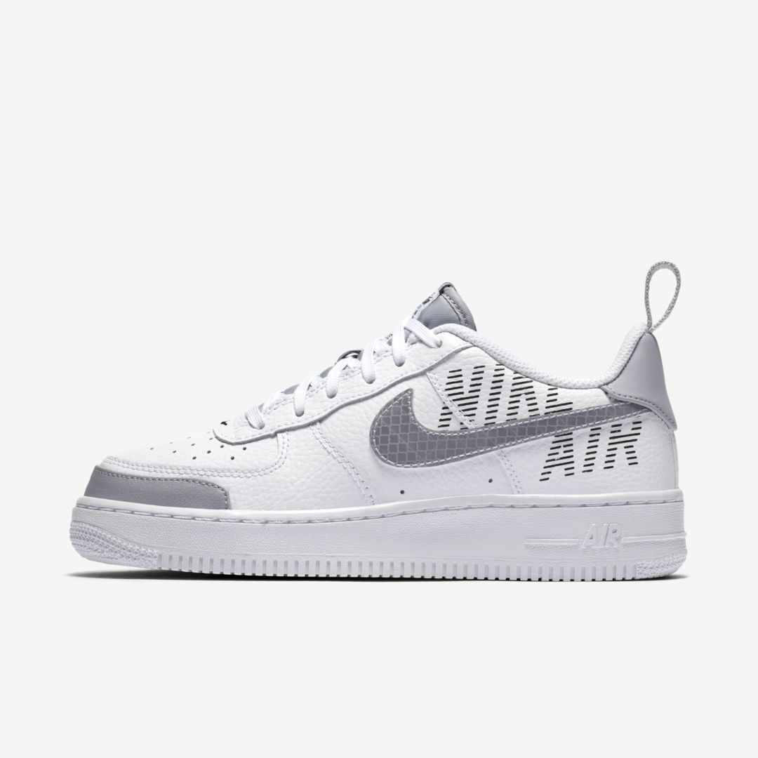 Pin By Marie Bashengezi On Shoes In 2020 With Images Kids Shoes Air Force One Shoes Nike Air