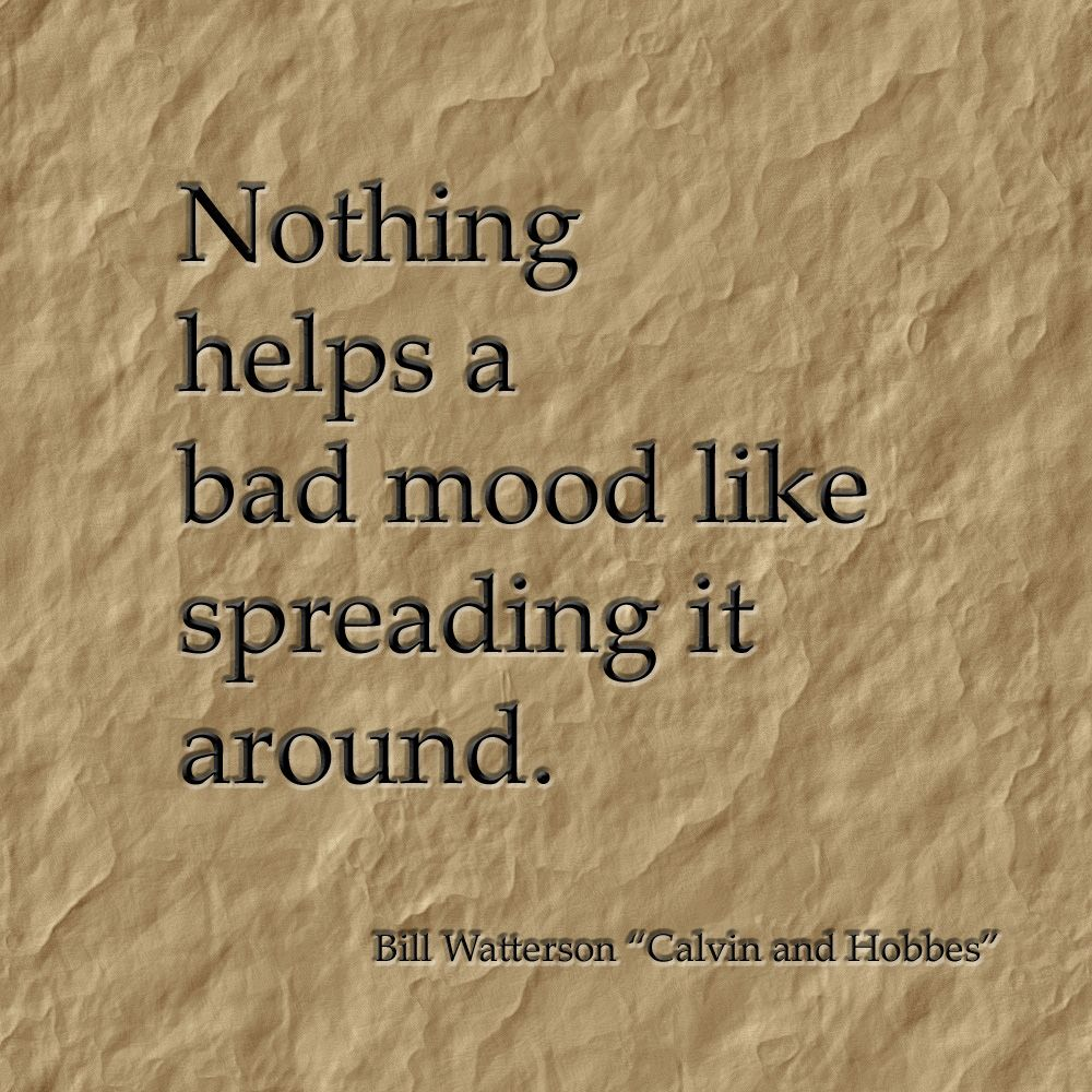 Funny Misery Loves Company Quotes | Thousands of Inspiration ...