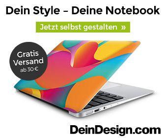 www.designskins.com