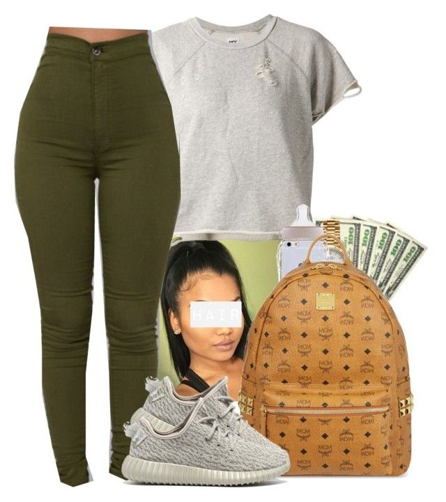 """Weston Road Flows 