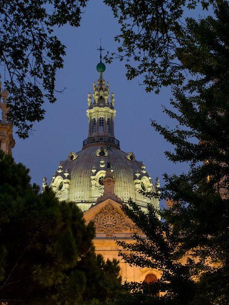 Basílica da Estrela, Lisboa  Sérgio Marabuto