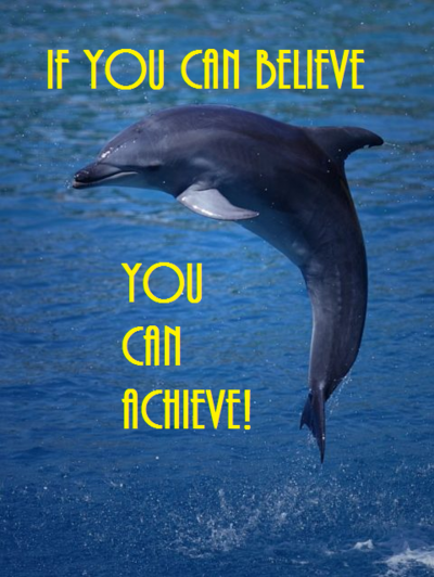 Inspirational Dolphin Quotes Dolphin Quotes Dolphin Images Ocean Fun