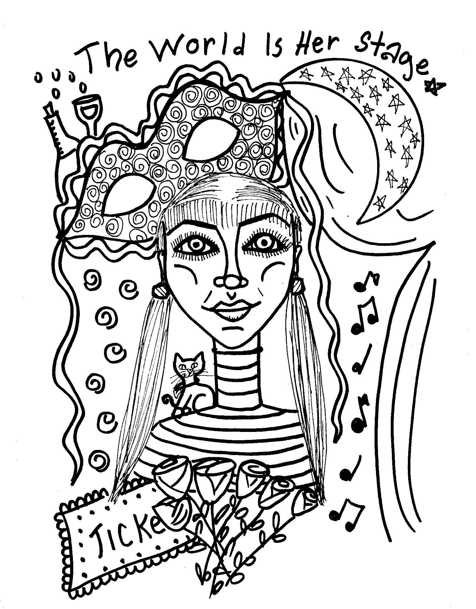 coloring book pages…design your own coloring book | iColor "|1670|2136|?|en|2|fc9bbb1dfa52ff8148d9cd7e251d697b|False|UNLIKELY|0.29170987010002136