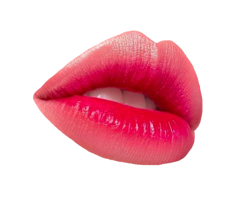 Pink Lips Png Pink Lips Pink Lips