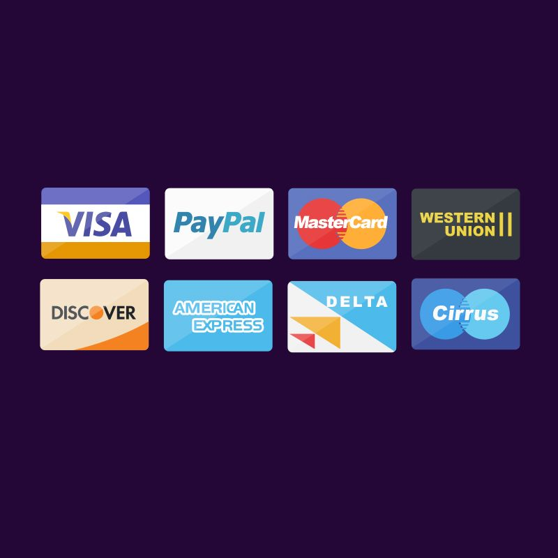 Top Debit Card Credit Card And Payment Icons Psd Design Card Creditcard Debitcard Delta Design Discover Dow Credit Card Icon Credit Card Psd Designs