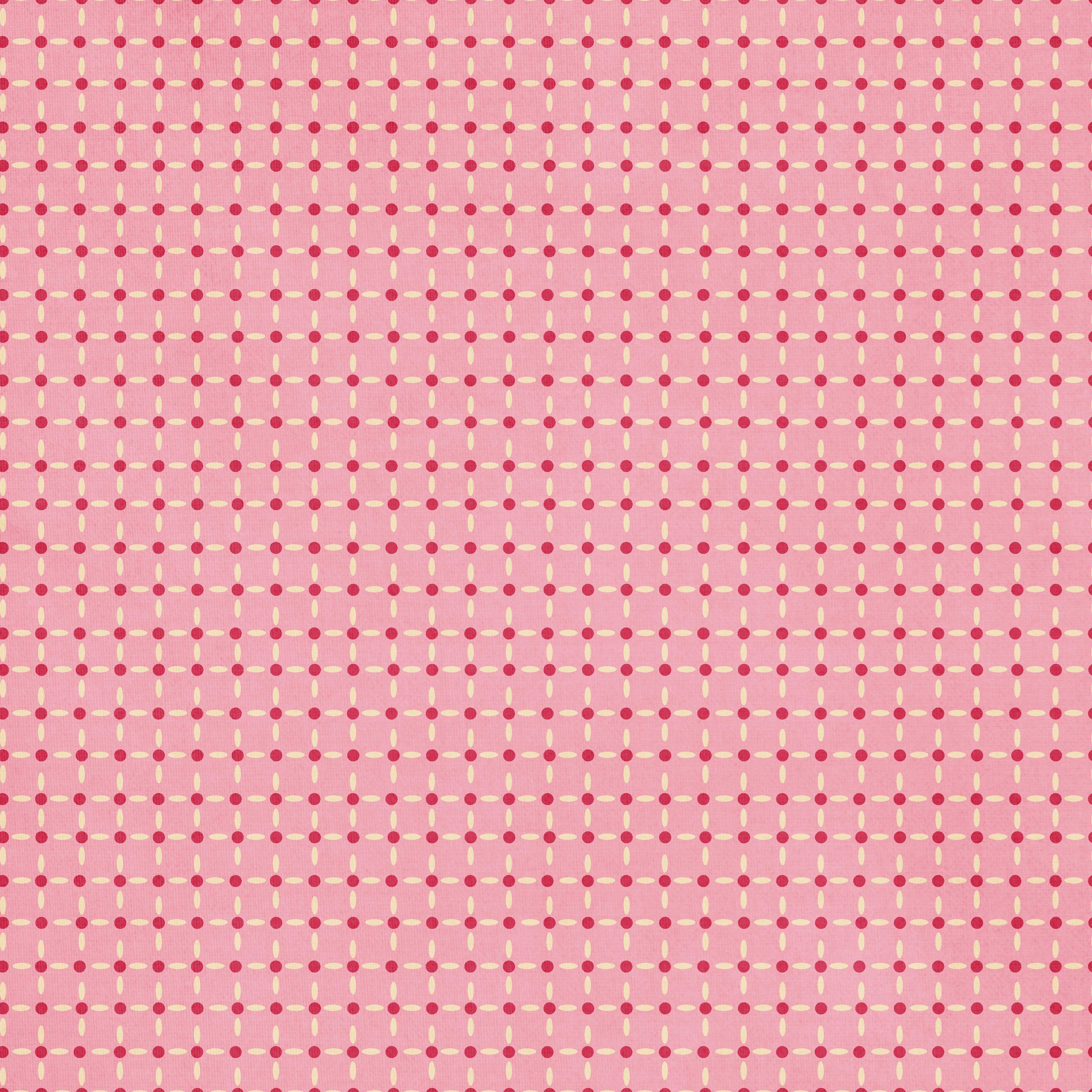 coleccion sugar plum.jpg (3600×3600)