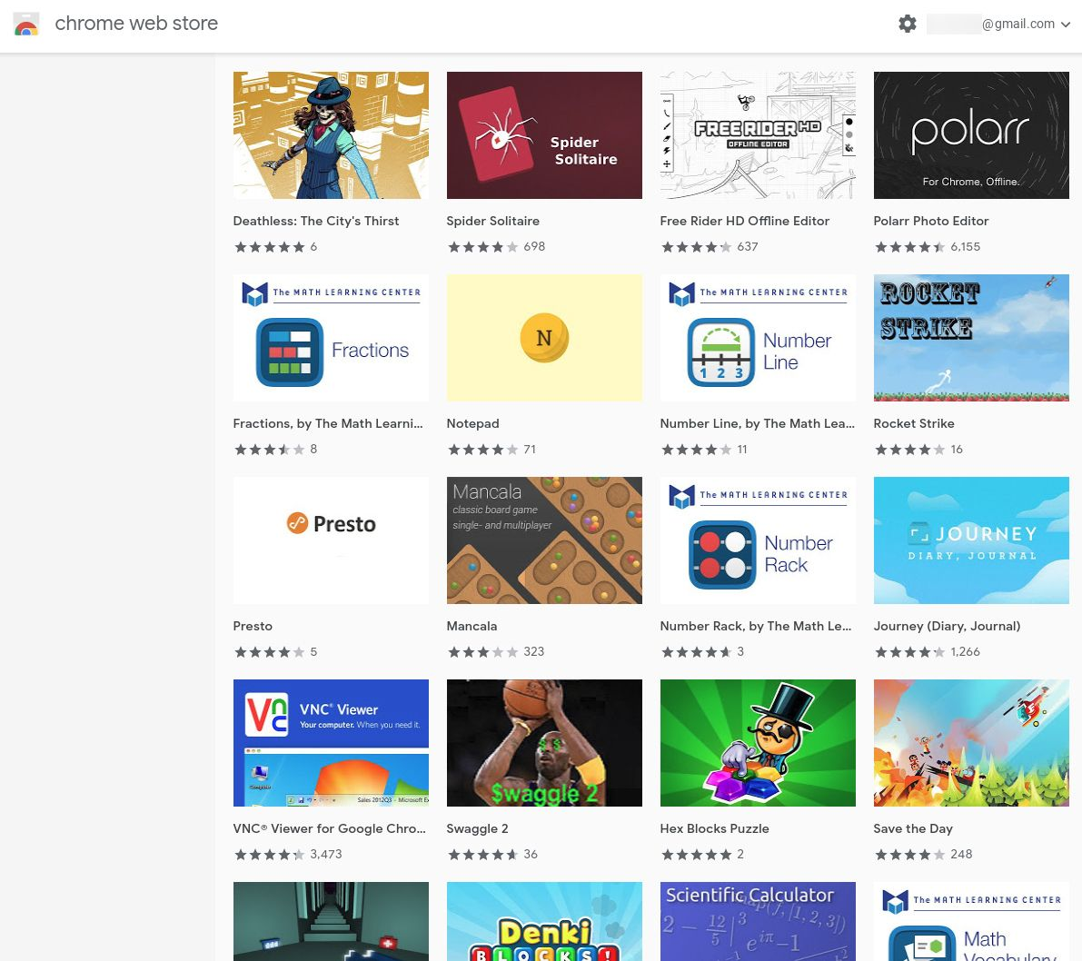 Chromebook cheat sheet How to get started Chrome web