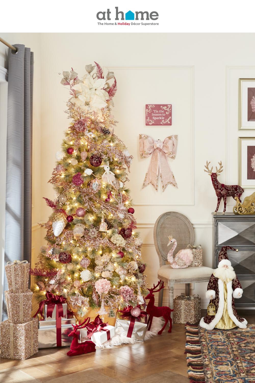Victorian Gala Victorian Christmas Decorations Holiday Decor Christmas Victorian Christmas