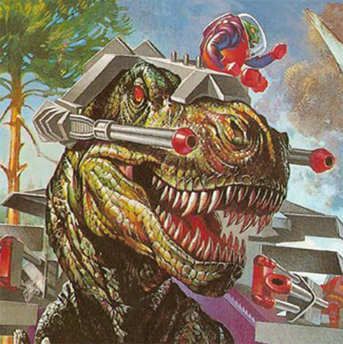 dino-riders - Google Search   Vintage toys 80s, 1980s toys ...