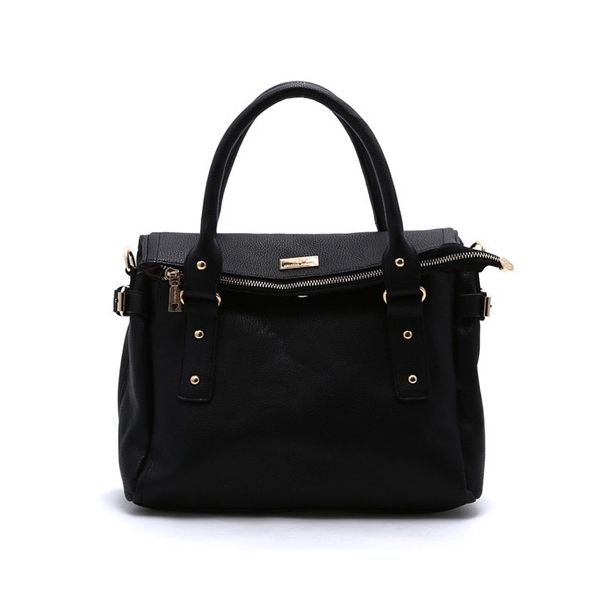 Condition   New  Brand : Handmade Color : Red, Black Style : Shoulder & Totes Bag Material: Synthetic Leather Size (cm) : 30 x 25 x 19.5 Size (inch) : 11.18 x 9.84 x 7.67  I am a korean top rated seller in global. Please visit to my online shop. If you visit to my shop, I am really happy :) ~~~Thank you