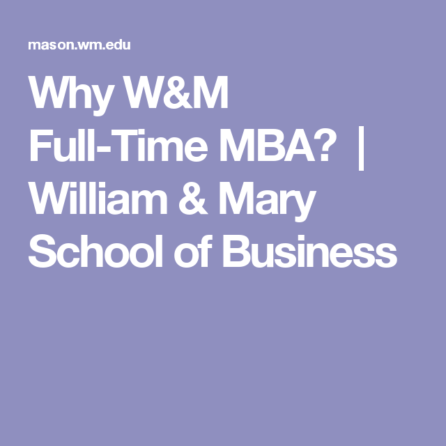 34df6b9f7f4a78f5df85fd01eec3eba1 - George Washington Mba Application Deadline