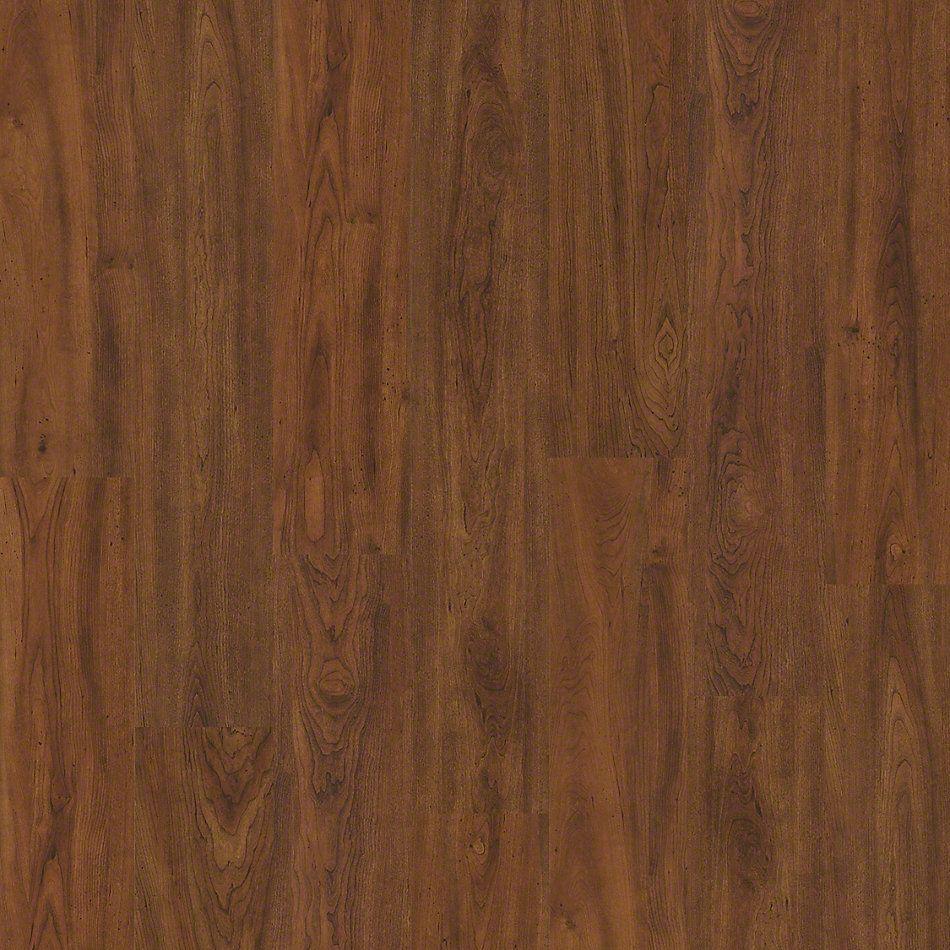 Laminate Flooring, How Many Sq Ft In A Box Of Laminate Flooring