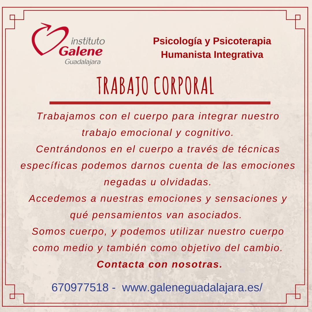 Terapias Psicologicas En Aluche Y Guadalajara Terapia Terapia Psicologica Psicologia
