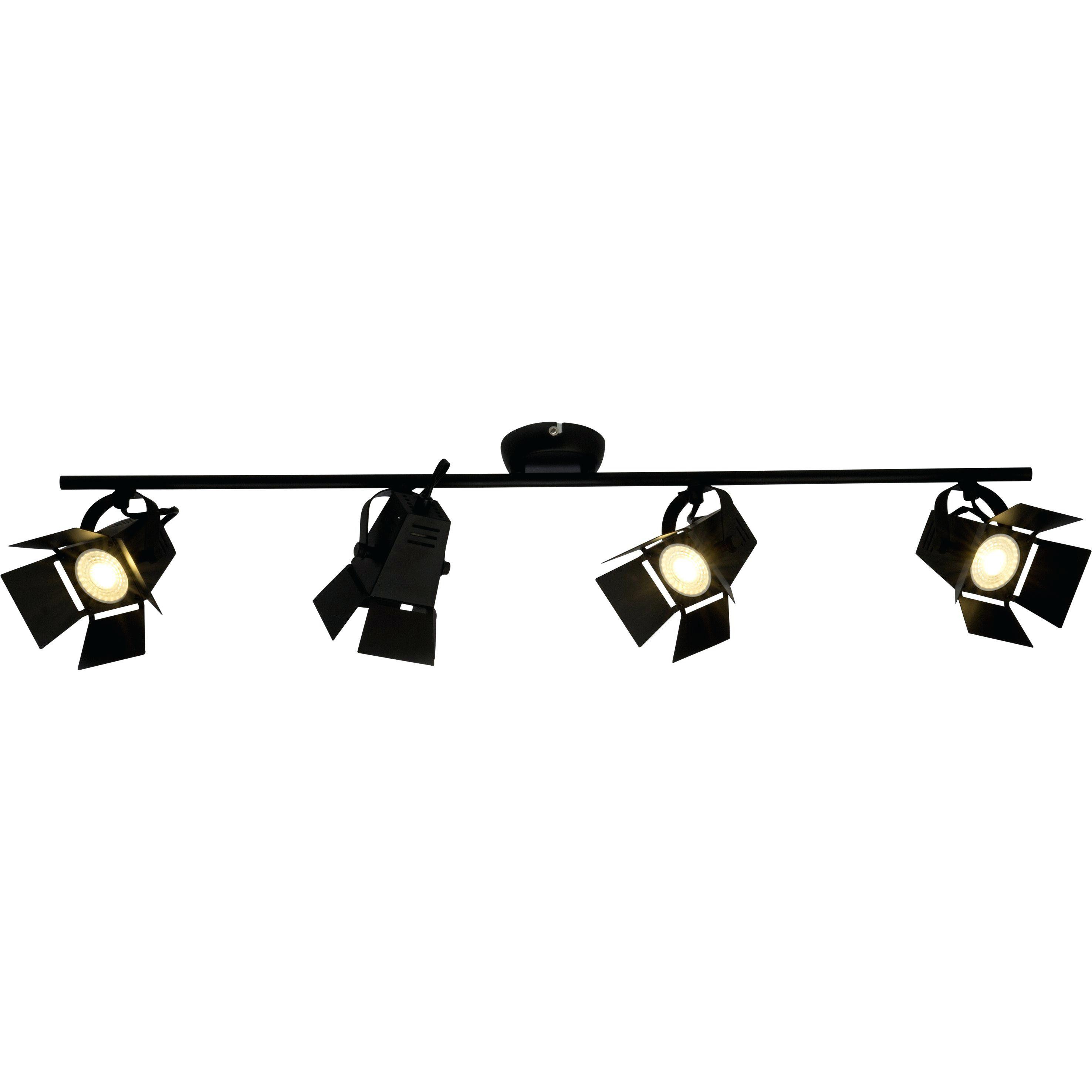 Otto Versand Schlafzimmer Lampen Galerie in 2020 | Ceiling ...