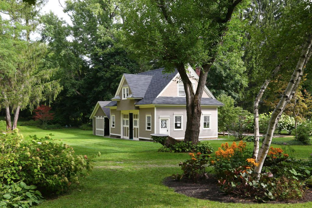 single family homes for sale in southborough ma