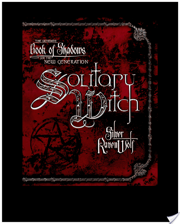 Ebooks download solitary witch pdf epub mobi by silver ravenwolf ebooks download solitary witch pdf epub mobi by silver ravenwolf read online fandeluxe Image collections