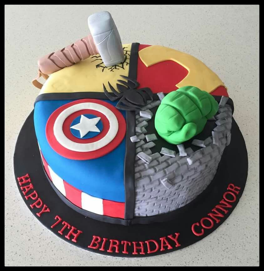 Pin By Chris Morrison On Cakes Pinterest Twin Birthday