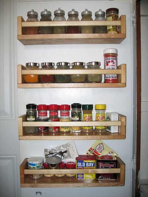 Lots Of Photos Of Bekvam Spice Racks And Shelves Ikea Spice Rack
