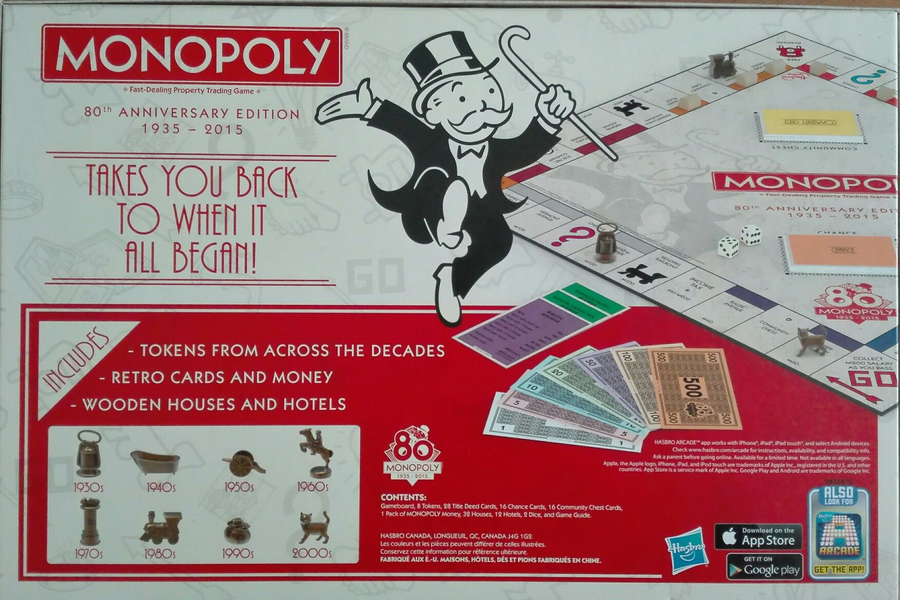 Monopoly games by Veselin Benev Monopoly game, Monopoly