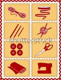 Bildergebnis für symbole beim stricken