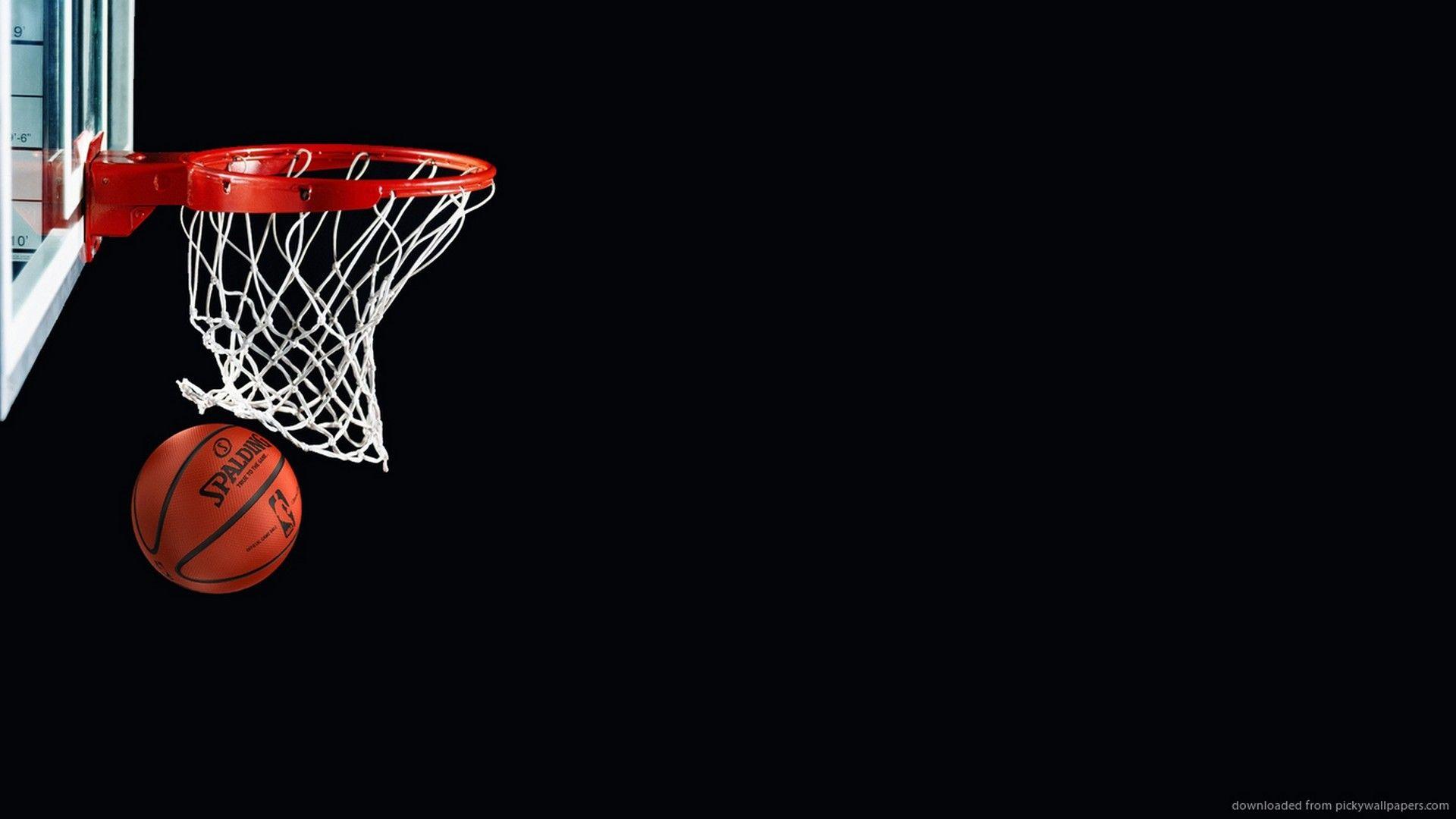 Nba Wallpaper For Mac Backgrounds Basketball Background Basketball Wallpapers Hd Cool Basketball Wallpapers