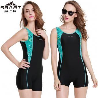 63fa0ab2cd07 Resultado de imagen para trajes de baño para natacion profesionales ...