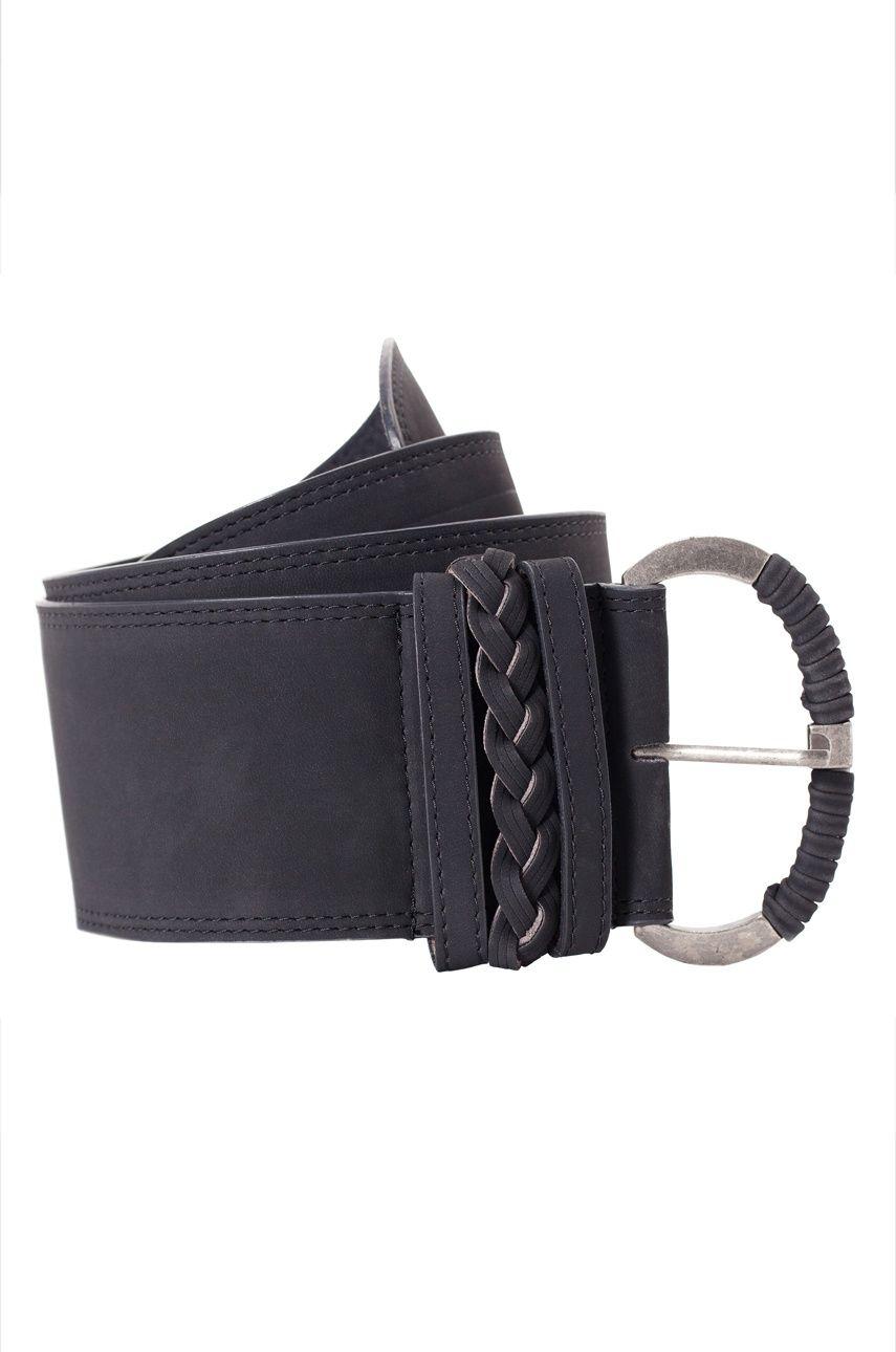 Pasek Sarlini Fashion Accessories Belt