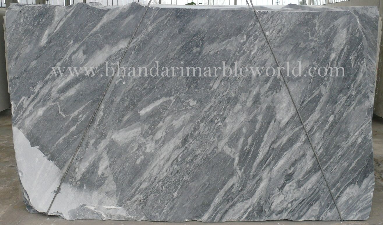 GREY CHIANTE MARBLE Italian marble flooring, Marble