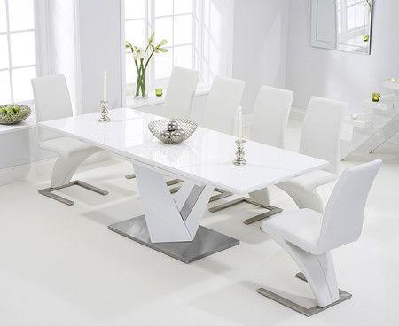 Loading Cadeira Cozinha Design De Interior Vermelho Interiores