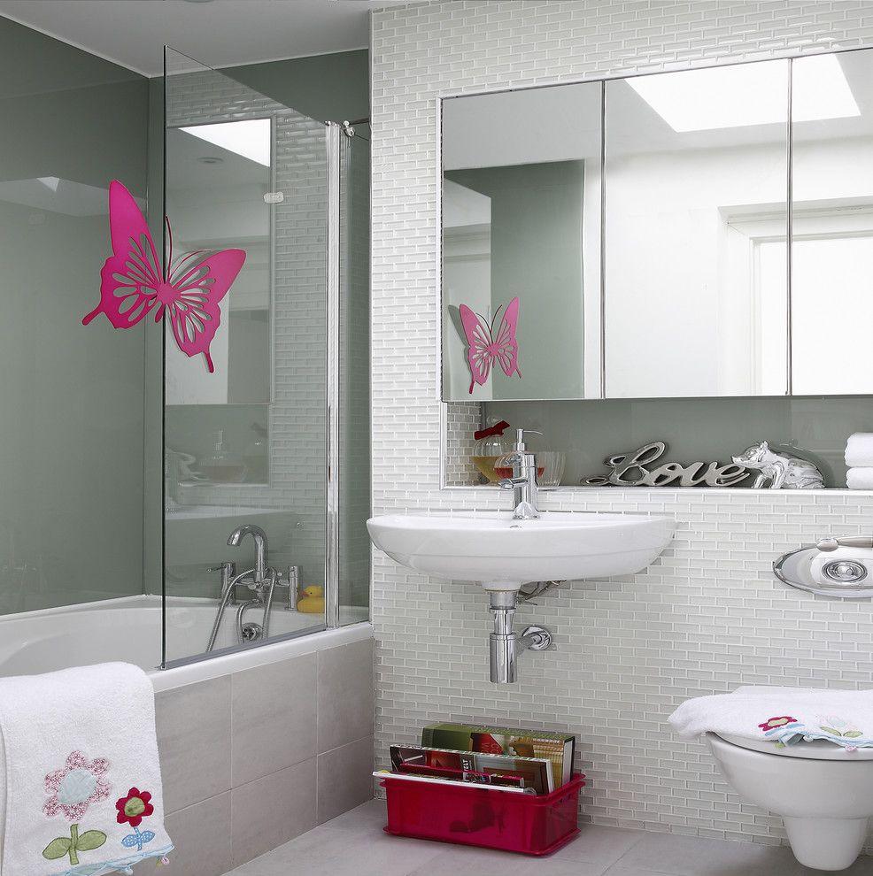 Kids bathroom designs 2016 - Family Bathroom