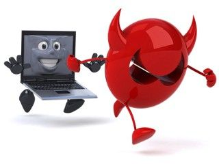 PUP.WebProtect is a viciously known cyber threat that is reported recently as a potentially unwanted program. The threat is totally undesirable and may be distributed via downloads of shareware and freeware including video streaming, movies, pirated software, PDF creator, etc.