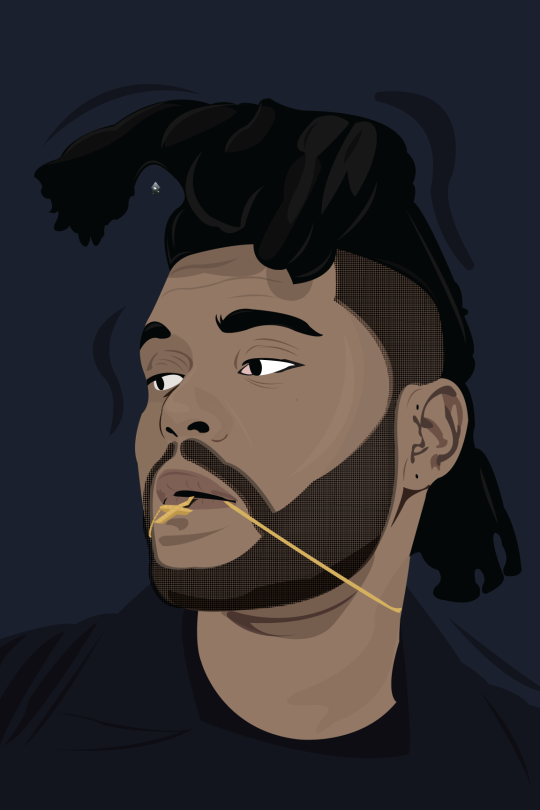 Xo Is The Only Time Invested The Weeknd Pinterest