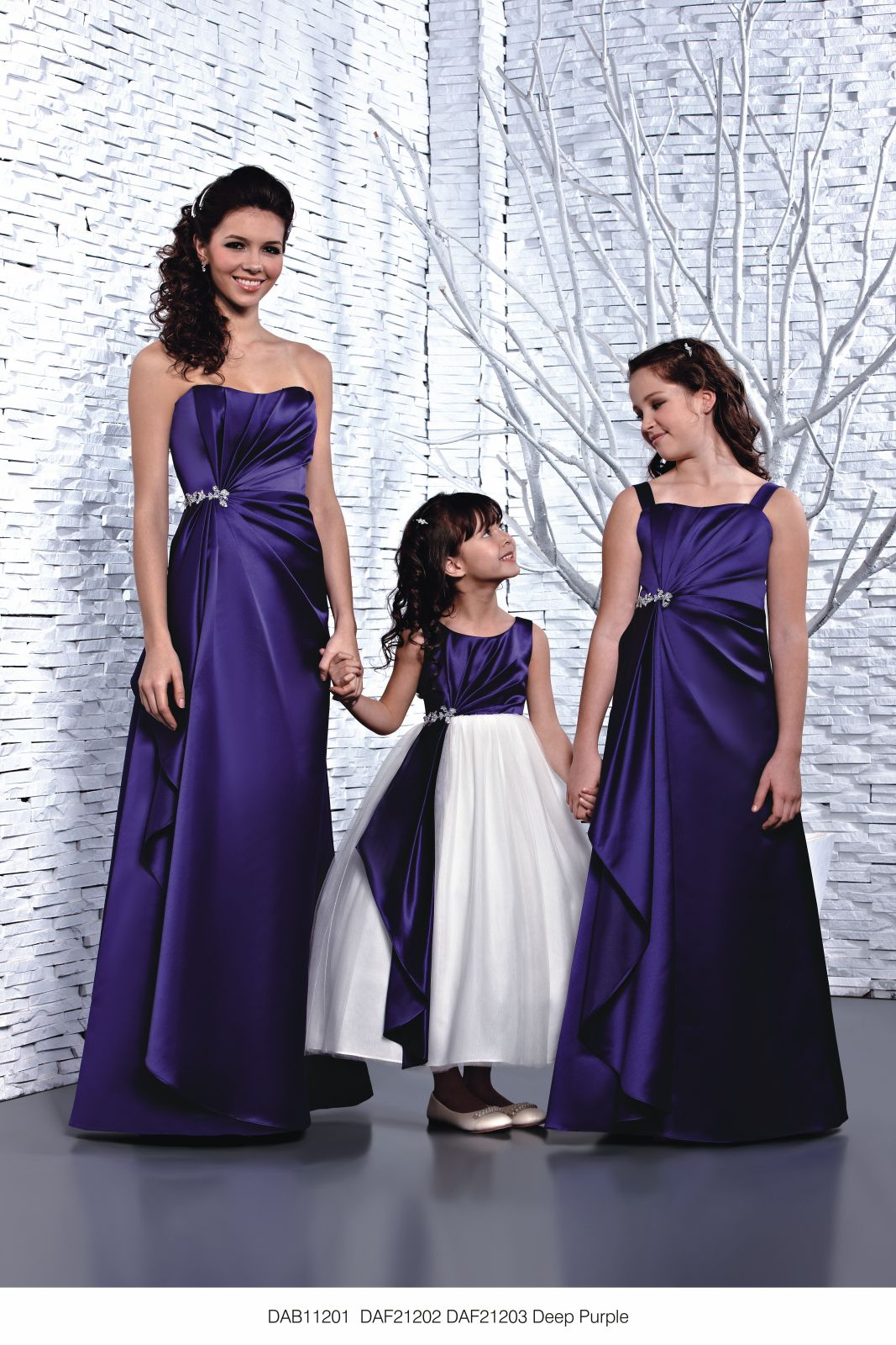 Dresses ideas myriam basantes pinterest dress ideas deep dresses ideas myriam basantes pinterest dress ideas deep purple and purple bridesmaid dresses ombrellifo Image collections