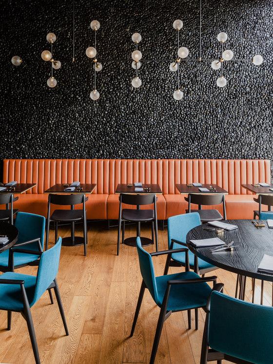 Pin On Restaurants