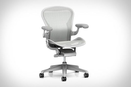 Super Herman Miller Aeron Remastered Chair Chair Sofa Chair Frankydiablos Diy Chair Ideas Frankydiabloscom