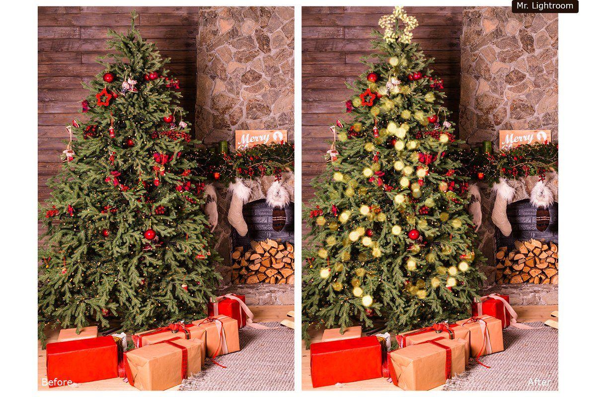 60 Christmas Gold Bokeh Overlays In 2020 Christmas Tree Images Christmas Tree Pictures Real Christmas Tree
