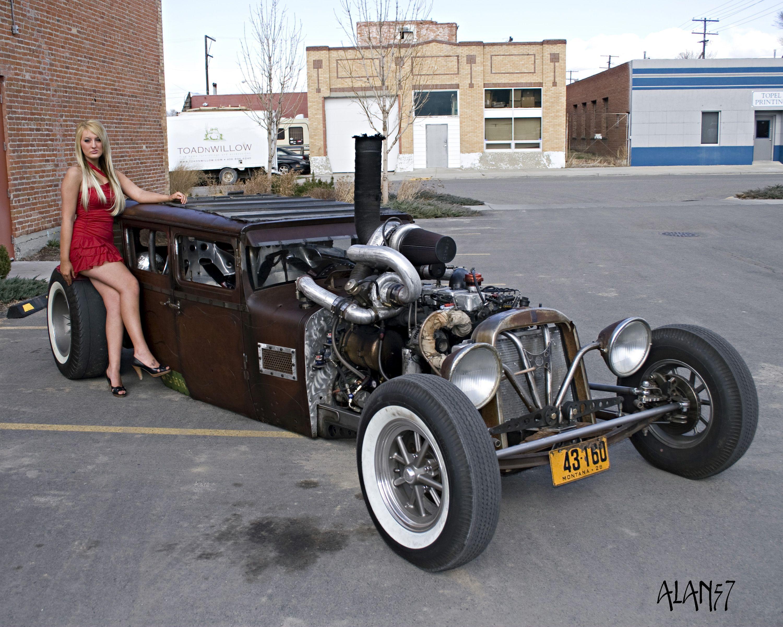 Vintage Cars Value