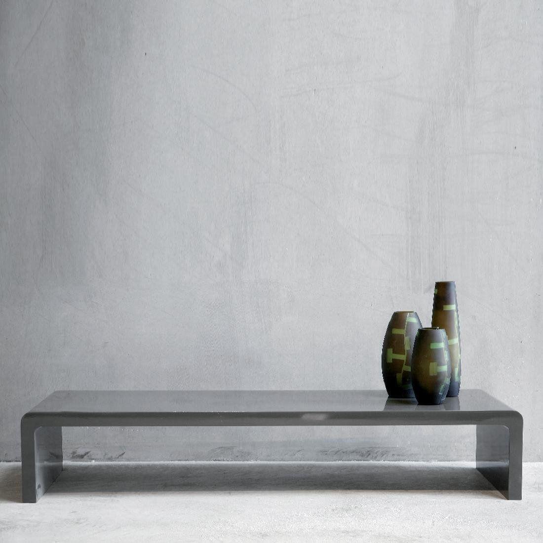 lowboard design möbel eben bild oder ebadebedccefacd jpg