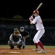 What Are The Health Benefits Of Baseball Livestrong Com Baseball Catcher Baseball Workouts Baseball