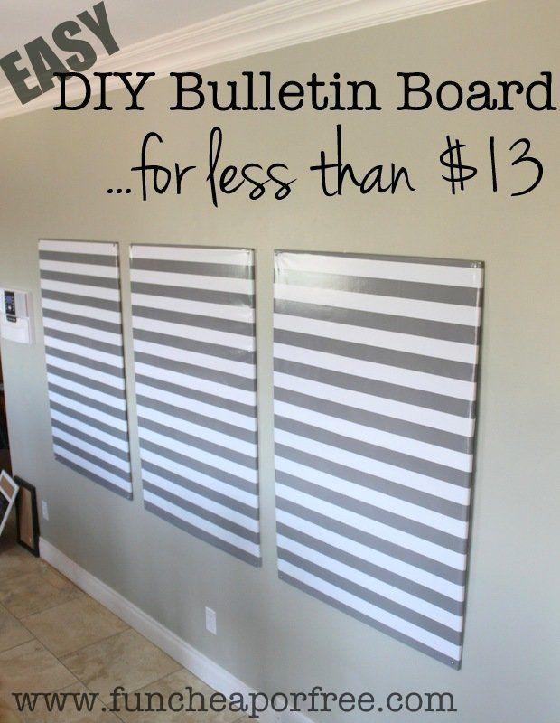 19 Back To School Classroom Ideas That Will Knock Your Students Socks Off Diy Bulletin Board Diy Classroom Prayer Wall