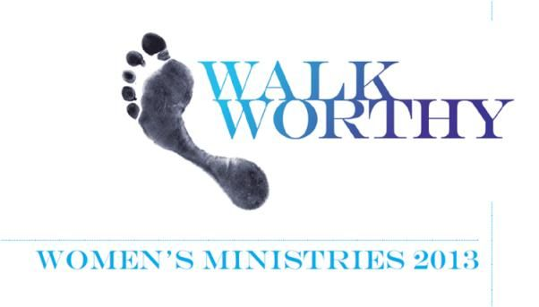 A bible study produced by The Salvation Army's Women's Ministries and The Centre for Spiritual Life Development