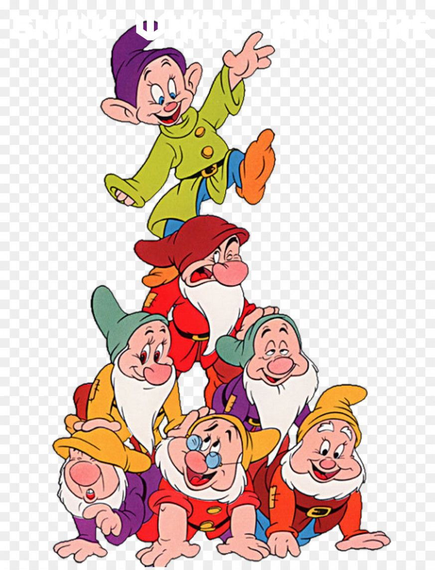6 Snow White And The Seven Dwarfs Free Snow White Characters Mickey Mouse Drawings Disney Drawings
