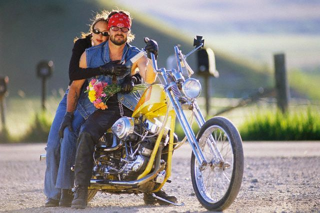 Biker online-dating-sites